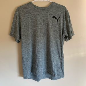 MENS Puma t-shirt